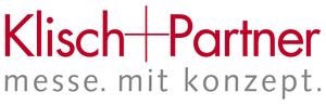 K+P_Logo