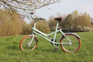 velobiz_V_Ich-bin-das-Fahrrad-von
