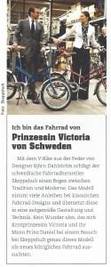 velobiz_V_Ich-bin-das-Fahrrad-von_Loesung
