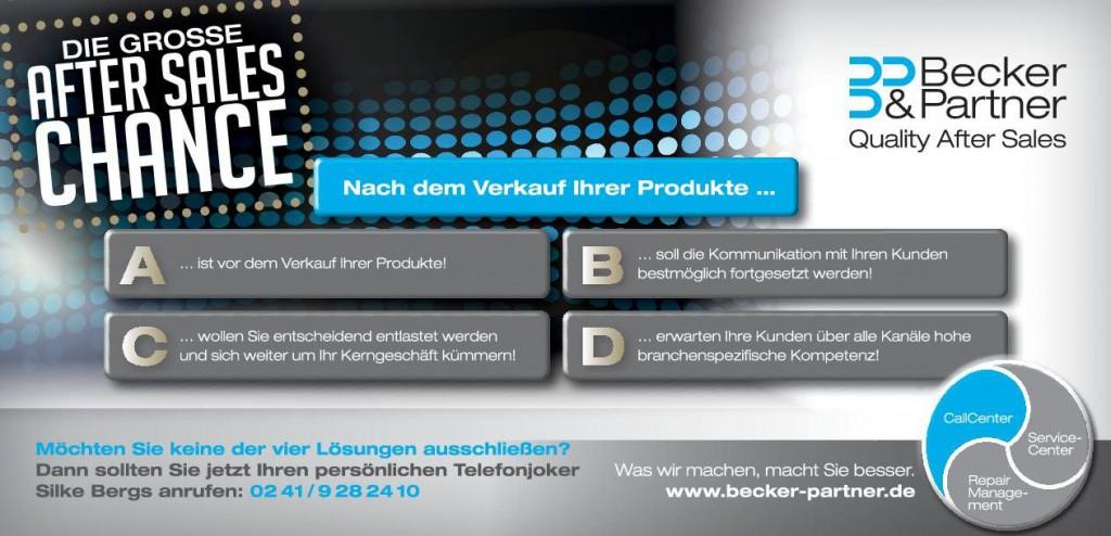 Becker&Partner_Anzeigenmotiv_Sep_210x99_WN-001