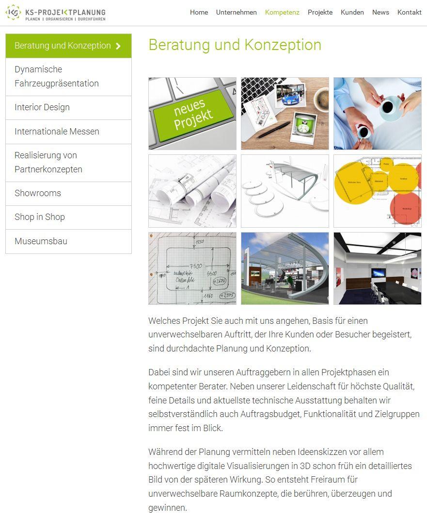 KSP_Website_Screenshot