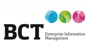 BCT_Logo