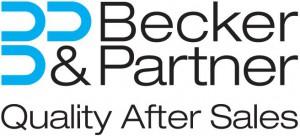 B&P Logo neuer Claim_50mm_300dpi_RGB