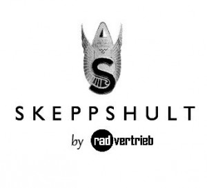 logo_skep_by_Radv