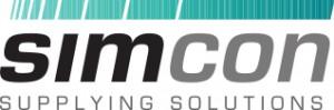 SIMCON_Logo_4c_RZ