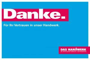 Danke-Aktion_Logo_Web