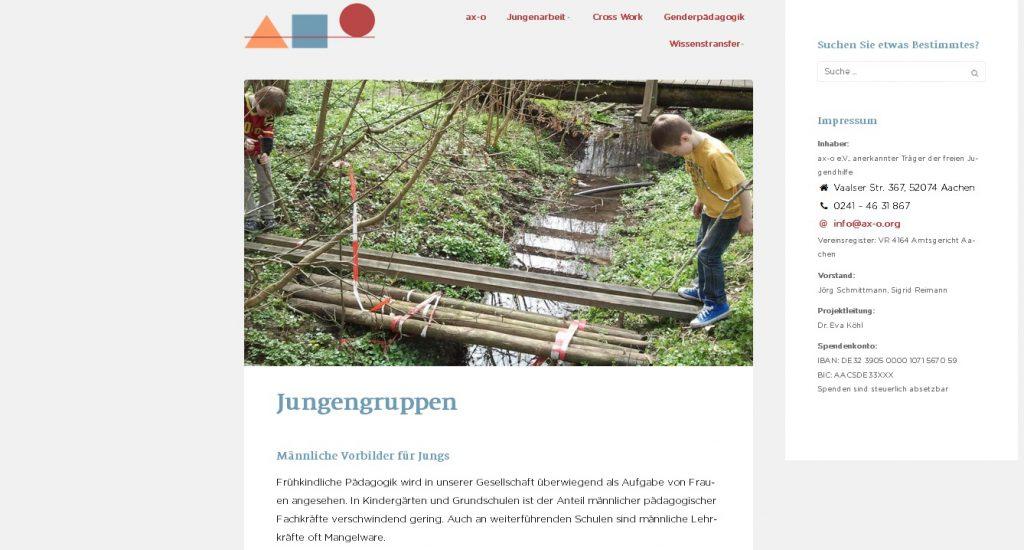 ax-o_website
