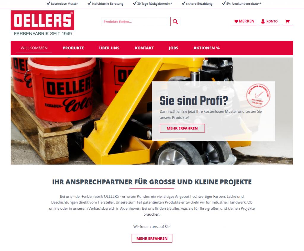 website-farbenfabrik-oellers